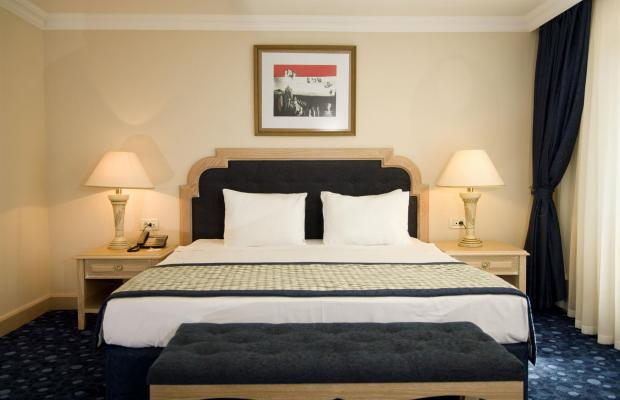 фото отеля Simena Holiday Village & Villas изображение №29