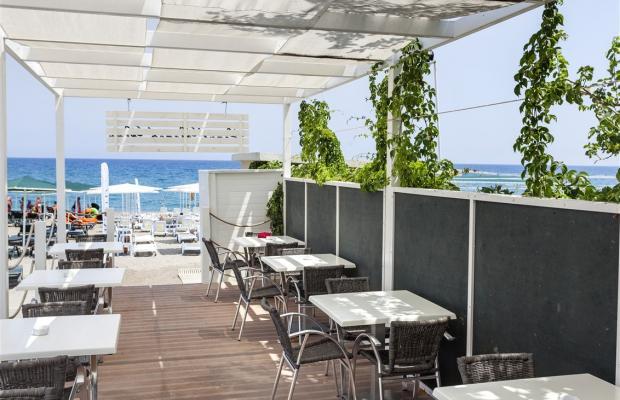 фотографии отеля Karmir Resort & Spa изображение №51