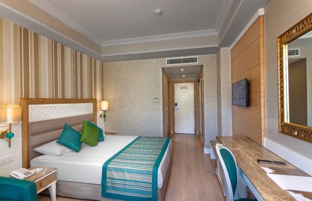 фотографии отеля Karmir Resort & Spa изображение №15