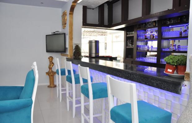 фото Antalya Palace изображение №22