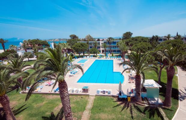фото отеля Miplaya Hotel изображение №1