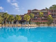 Suncity Hotel & Beach Club (ex. Noa Club Sun City), 4*