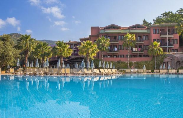 фото отеля Suncity Hotel & Beach Club (ex. Noa Club Sun City) изображение №1
