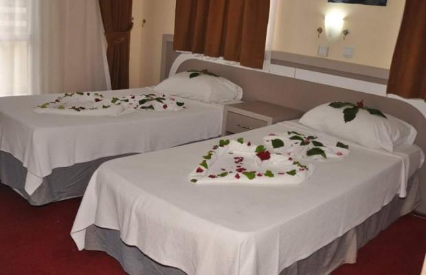 фото Yade Hotel (ex. Alara Hotel Marmaris) изображение №10