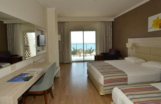 фото отеля Side Prenses Resort Hotel & Spa изображение №5