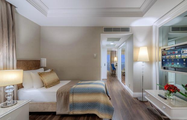 фотографии Alva Donna Exclusive Hotel & Spa (ex. Riva Exclusive Hotels Donna) изображение №56