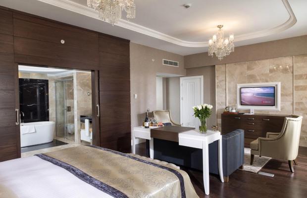 фото Alva Donna Exclusive Hotel & Spa (ex. Riva Exclusive Hotels Donna) изображение №42