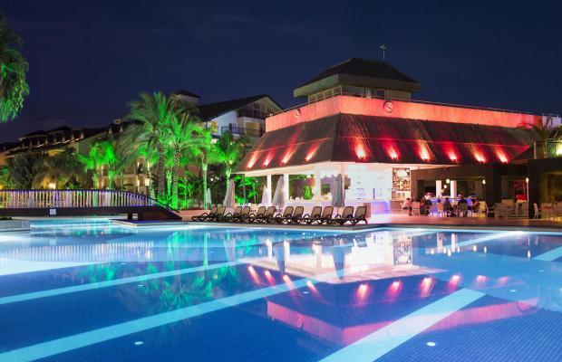 фотографии Alva Donna Exclusive Hotel & Spa (ex. Riva Exclusive Hotels Donna) изображение №40
