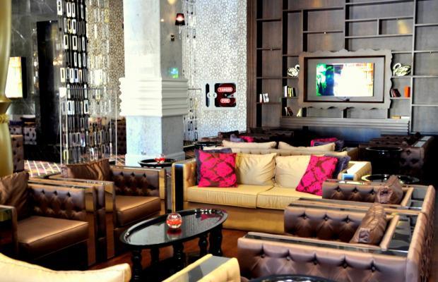 фотографии Alva Donna Exclusive Hotel & Spa (ex. Riva Exclusive Hotels Donna) изображение №12
