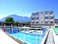 Erkal Resort, 4*