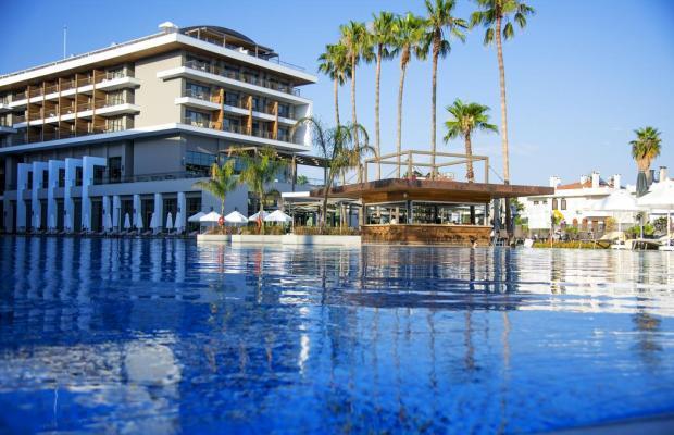 фото отеля Barut Acantus & Cennet изображение №29