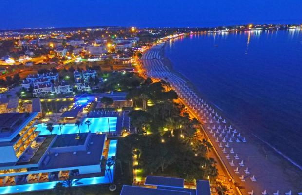 фото отеля Barut Acantus & Cennet изображение №25