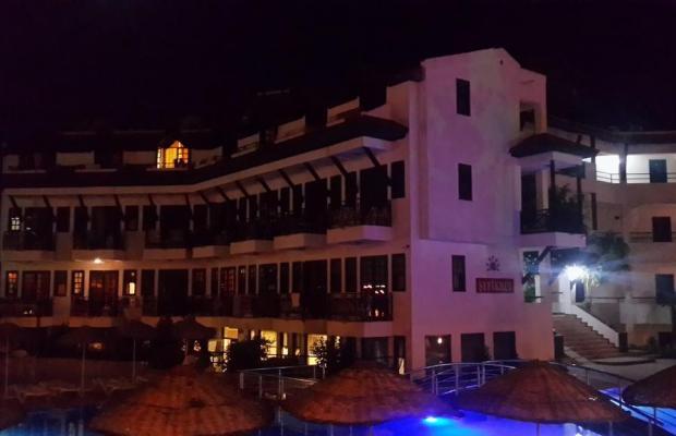 фотографии отеля Club Sefikbey (ex. Selimhan) изображение №3