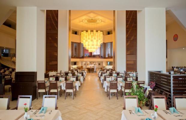 фото отеля Barut Arum изображение №5