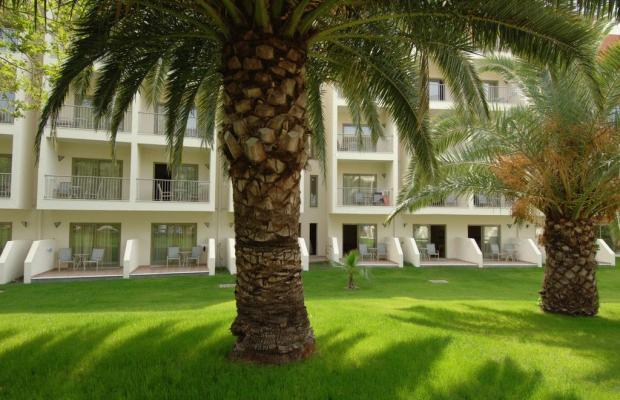 фотографии Barut Hemera Resort & SPA изображение №32