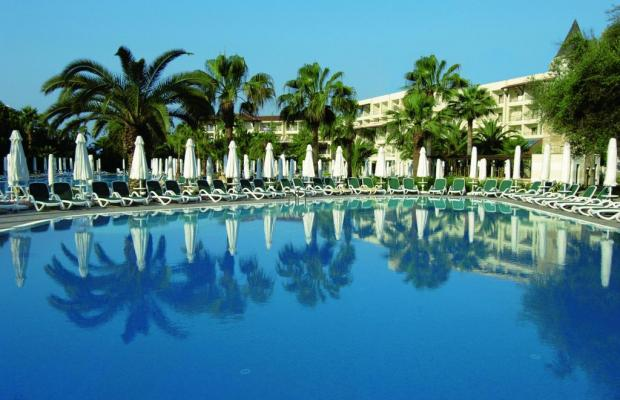 фото Barut Hemera Resort & SPA изображение №30