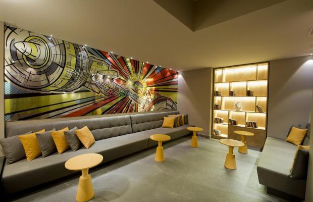 фото Barut Hemera Resort & SPA изображение №6