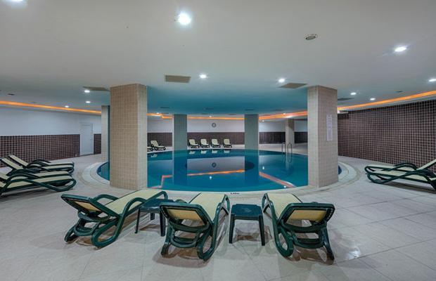 фотографии Royal Towers Resort Hotel & SPA (ex. Royal Roxy Resort) изображение №128