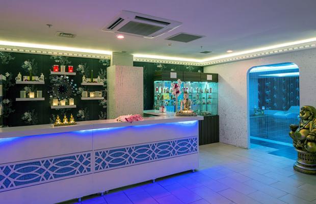 фотографии отеля Royal Towers Resort Hotel & SPA (ex. Royal Roxy Resort) изображение №123