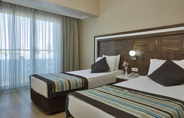 фотографии Royal Towers Resort Hotel & SPA (ex. Royal Roxy Resort) изображение №104