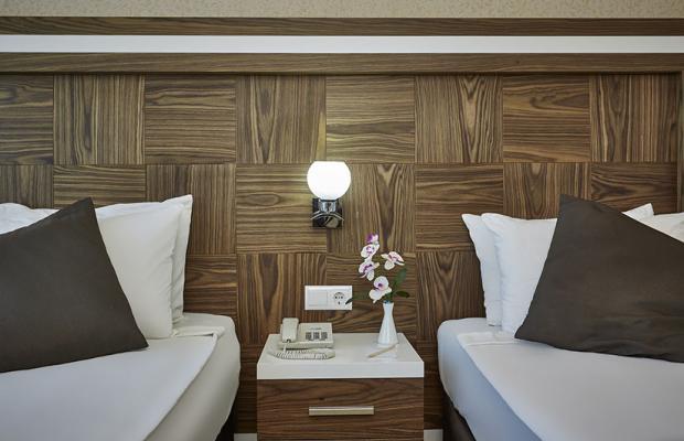 фотографии отеля Royal Towers Resort Hotel & SPA (ex. Royal Roxy Resort) изображение №103