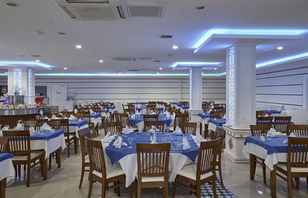 фотографии Royal Towers Resort Hotel & SPA (ex. Royal Roxy Resort) изображение №100