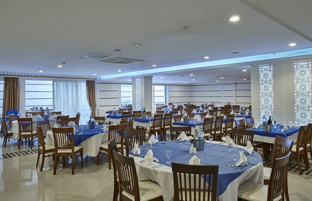 фото Royal Towers Resort Hotel & SPA (ex. Royal Roxy Resort) изображение №90