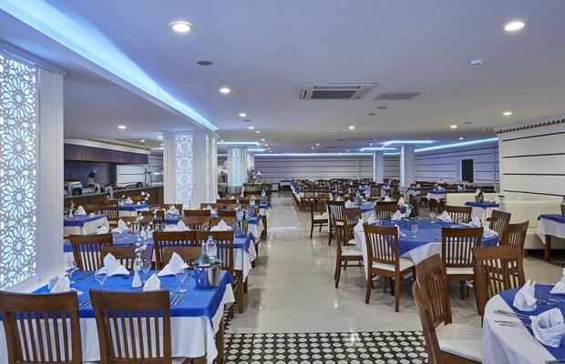 фотографии отеля Royal Towers Resort Hotel & SPA (ex. Royal Roxy Resort) изображение №87