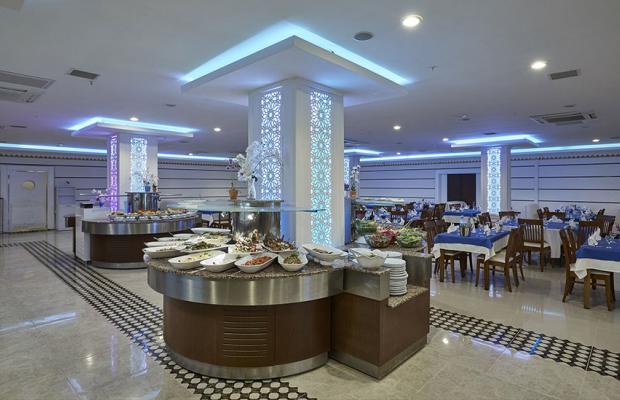 фото Royal Towers Resort Hotel & SPA (ex. Royal Roxy Resort) изображение №82