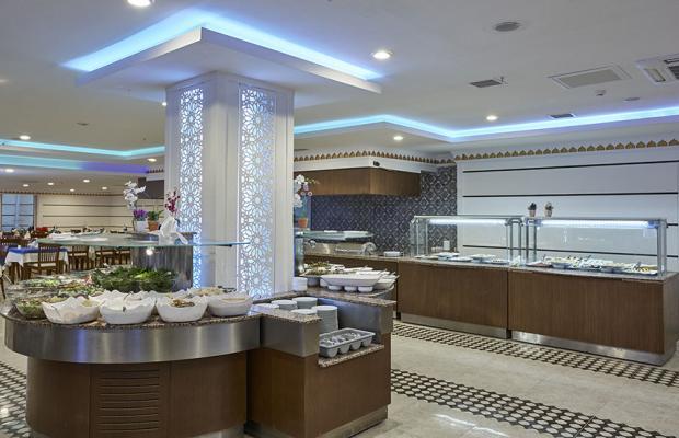 фотографии отеля Royal Towers Resort Hotel & SPA (ex. Royal Roxy Resort) изображение №79