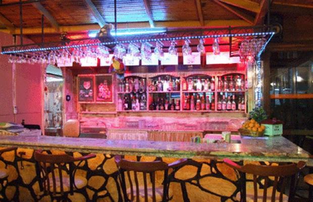 фотографии отеля Oren Apart Hotel изображение №11