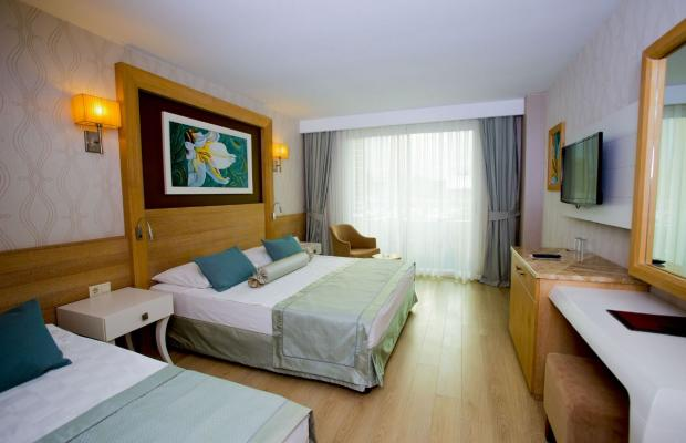 фото отеля Fame Residence Goynuk изображение №41