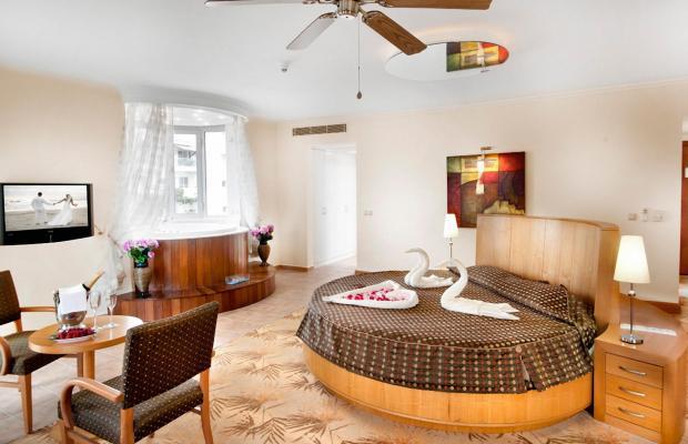 фото отеля Belconti Resort изображение №13