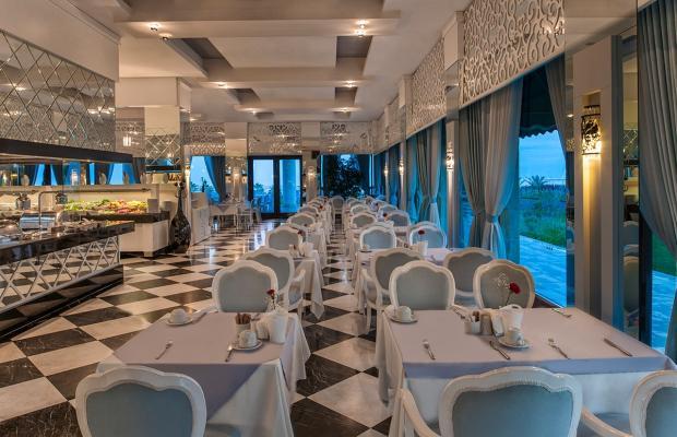 фотографии отеля Voyage Belek Golf & Spa (Ex. Club Voyage Belek Select) изображение №67