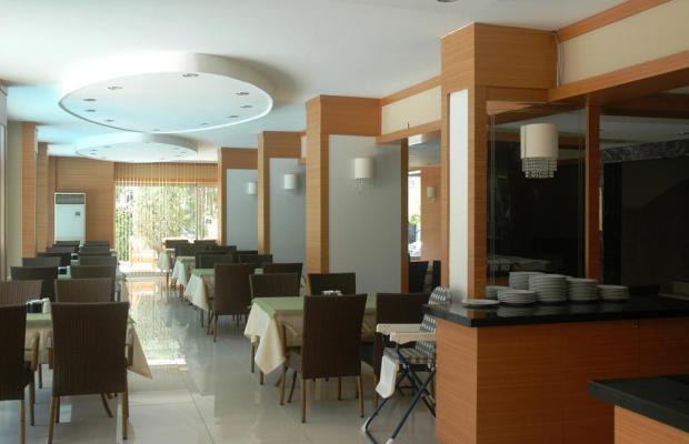 фотографии отеля Suite Laguna Hotel изображение №15
