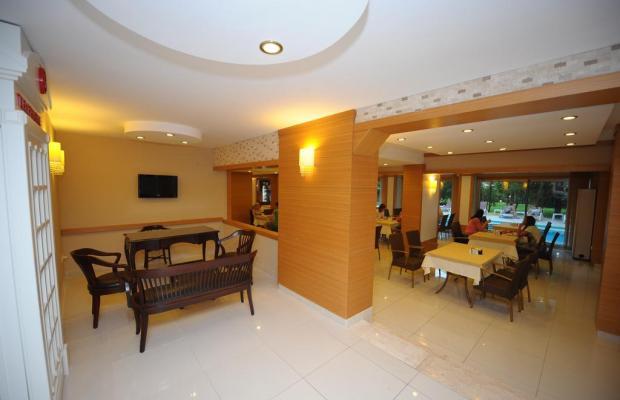 фотографии Suite Laguna Hotel изображение №8