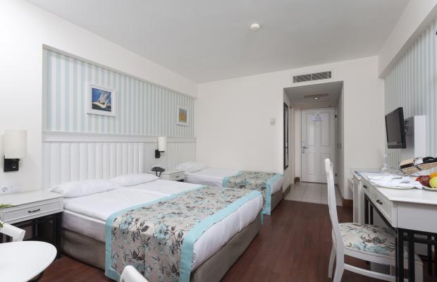 фотографии отеля Monachus Hotel & Spa (ex. Club Calimera Monachus) изображение №27