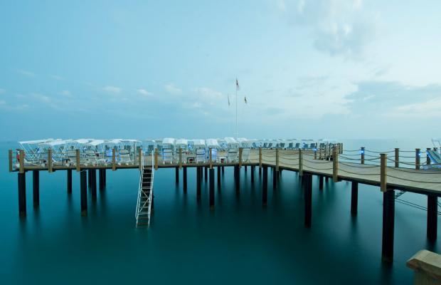 фото отеля Xanadu Resort изображение №53