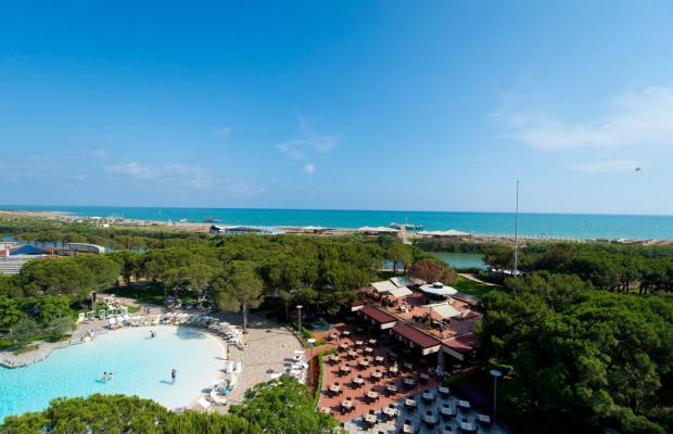 фотографии Xanadu Resort изображение №44