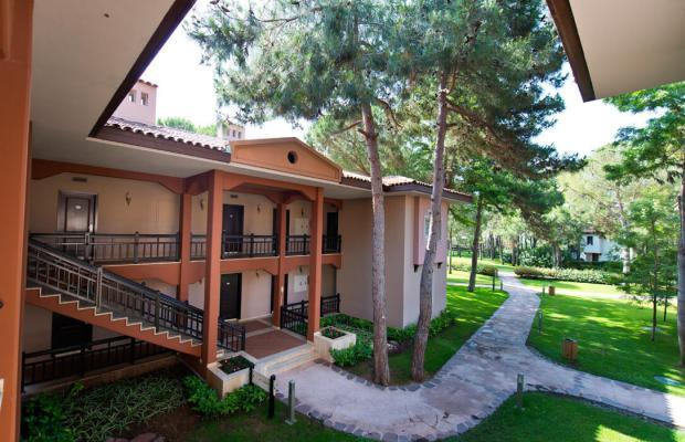 фотографии отеля Xanadu Resort изображение №39