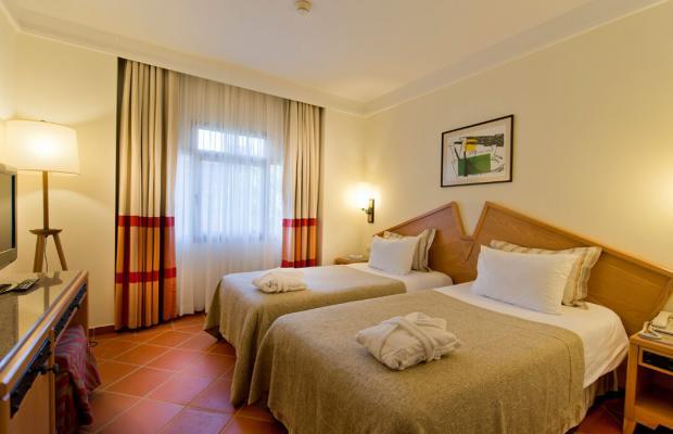 фото Xanadu Resort изображение №30