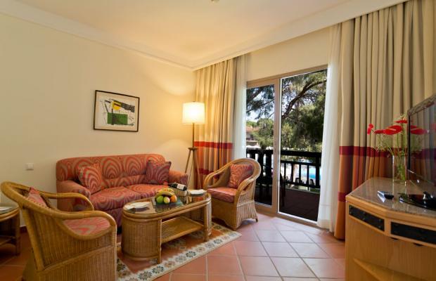 фото Xanadu Resort изображение №26