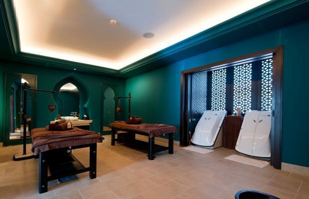 фото Xanadu Resort изображение №18