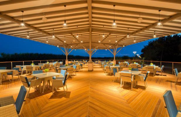 фотографии Xanadu Resort изображение №12