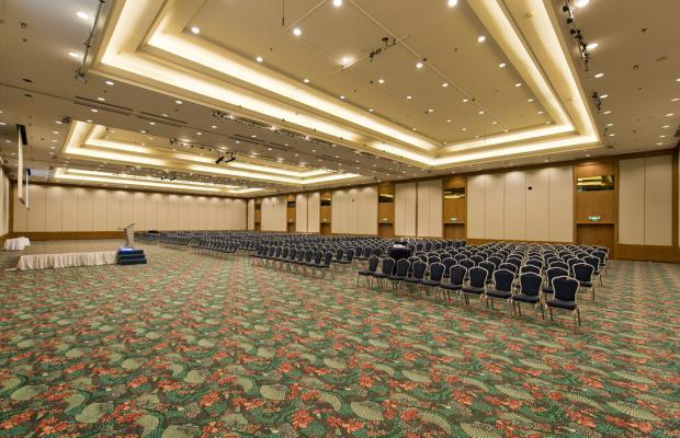 фото отеля Xanadu Resort изображение №5