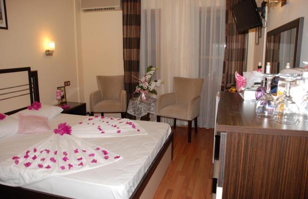 фото Oludeniz Hotel изображение №22