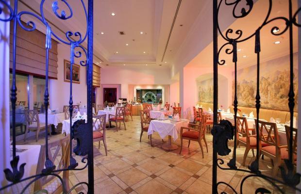 фотографии Fantasia Hotel de Luxe (ex. Ceylan Inter-Continental Resort) изображение №4