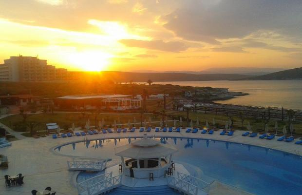 фото отеля Corendon Premier Solto Hotel (ex.Solto Alacati Hotel) изображение №25