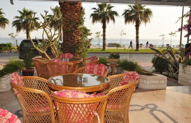 фото отеля Celine Hotel изображение №25