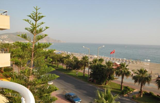 фотографии Celine Hotel изображение №12